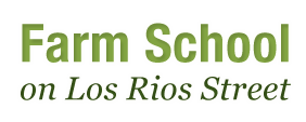 Farm School on Los Rios